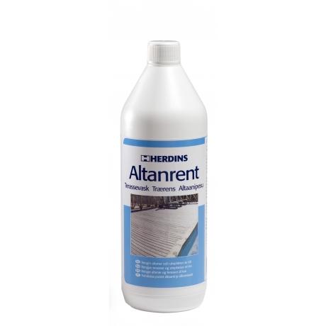 Altanrent_HD-017.jpg