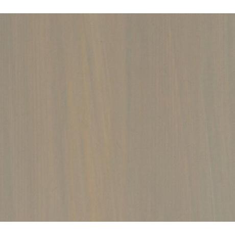Põrandalasuur Aqua 312 Pärlgrå 1L