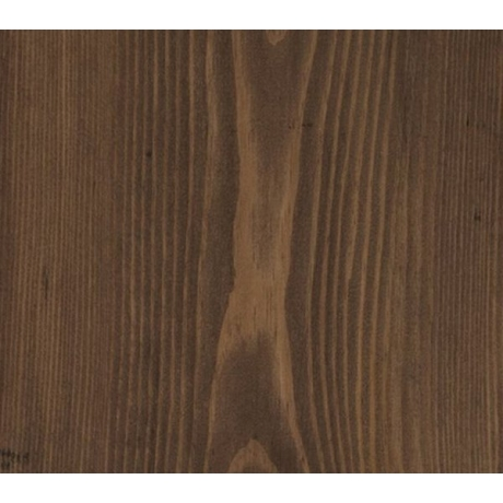 Põrandalasuur Aqua 325 Mörkbrun 1L