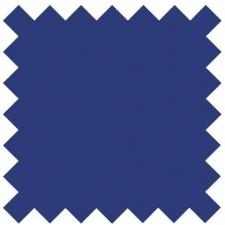 Textile Colour Multi fibre 314 Mariine sinine