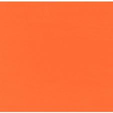 Hobivärv 105 Oranž 100 ml