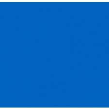 Hobivärv 113 Sinine 100 ml
