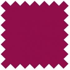 Textile Colour Multi fibre 303 Veinipunane