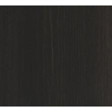 Põrandalasuur Aqua 318 Must 1L