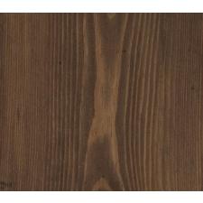 Põrandalasuur Aqua 325 Tumepruun 1L