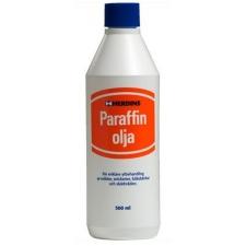 Parafiinõli 500 ml